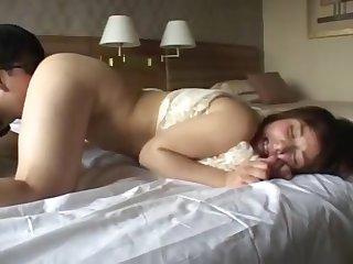 Nina koizumi 3