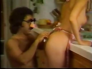 A Family Affair  de 1980 - Ron Jeremy