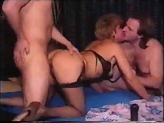 Hottest sex membrane Voyeur check watch show