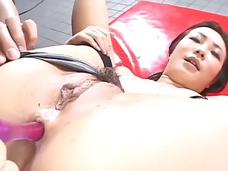 Exotic xxx scene Beamy Tits crazy like in your dreams