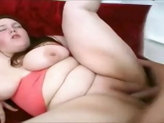 Thick Curvaceous Young Cutie With Nice Boobs And Puss - snatch