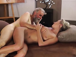 Elderly guy hotel together with daddy Sexual geography