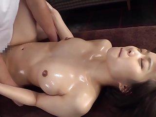 Amazing porn clip Handjob curious , it's amazing