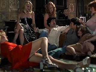 Hottest Xozilla Porn Movies Classics