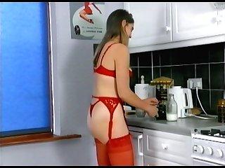 Floccus Beaver teenage Cara UK First-Timer Antique porno